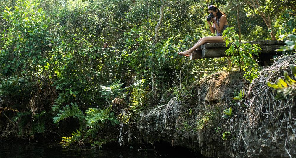 Naturaleza2.jpg