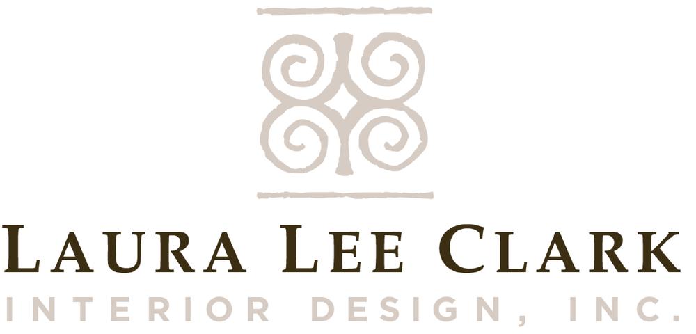 - Laura Lee Clark1615 Dragon StreetDallas, TX 75207214.265.7272www.lauraleeclark.com