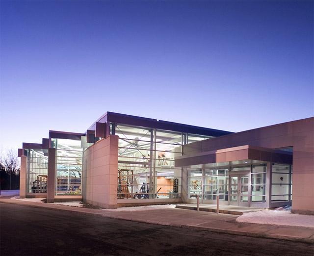 Syracuse-University-Training-Facility-2.jpg