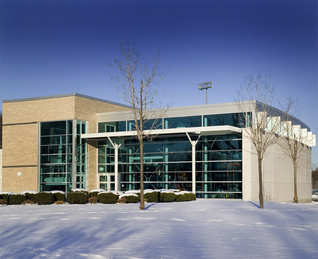 Syracuse-University-Training-Facility.jpg