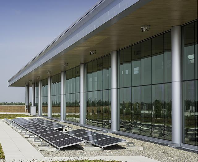 RIT-Golisano-Institute-2.jpg