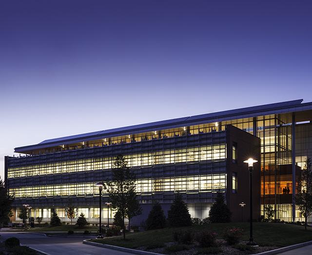 RIT-Golisano-Institute.jpg