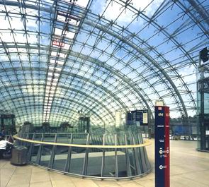 fernbahnhof.jpg