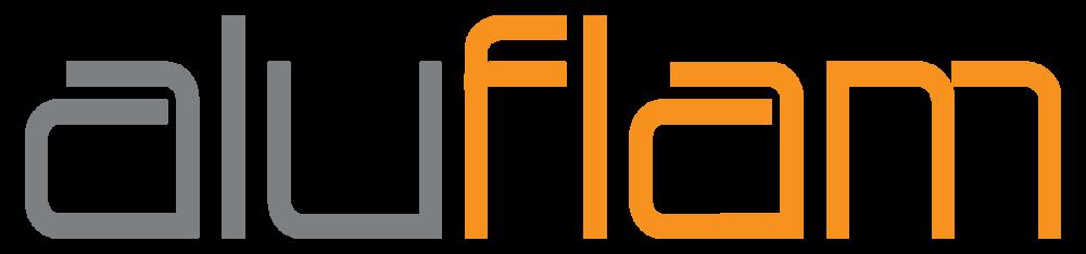 Aluflam-logo.png