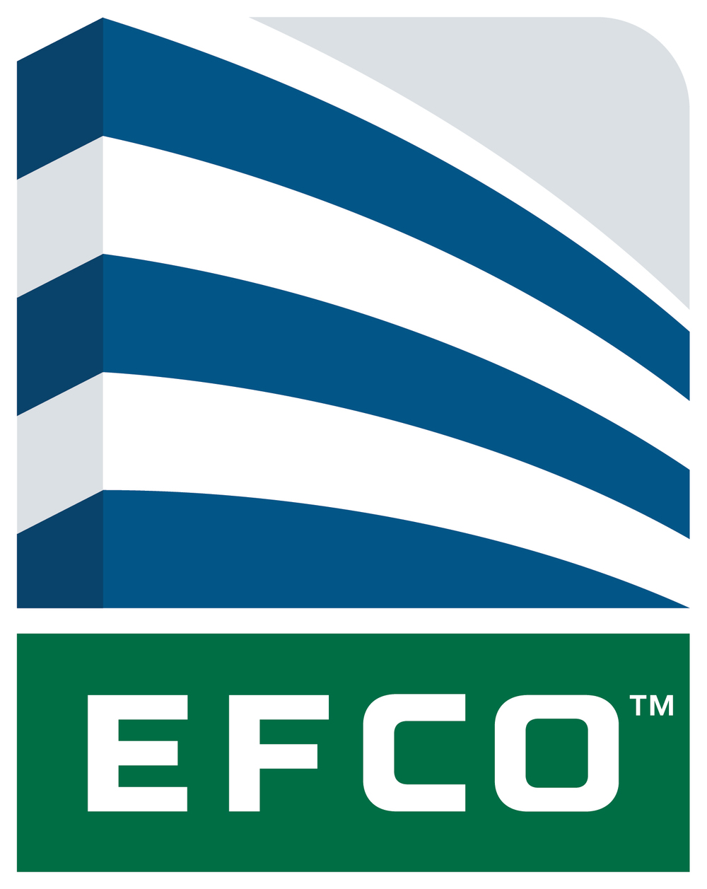 EFCO Corporation is a leading manufacturer of architectural aluminum window curtain wall storefront and entrance systems for commercial architectural ...