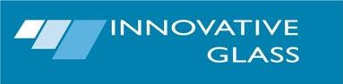 IGC_Color_Logo8.jpg