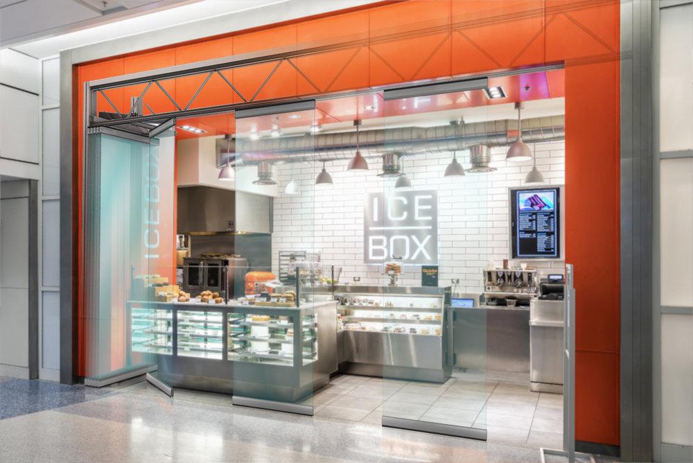 IceBox-StoreFront-UnispanBlended.jpg