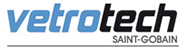 Vetrotech_Logo.jpg