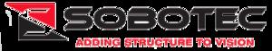 Sobotec-logo.png
