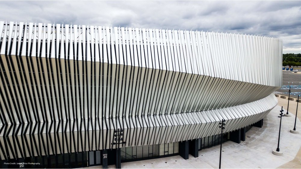 Nassau-Coliseum-Sobotec (1).jpg