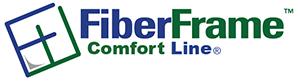 comfort-line-fiber-frame-logo-01.jpg