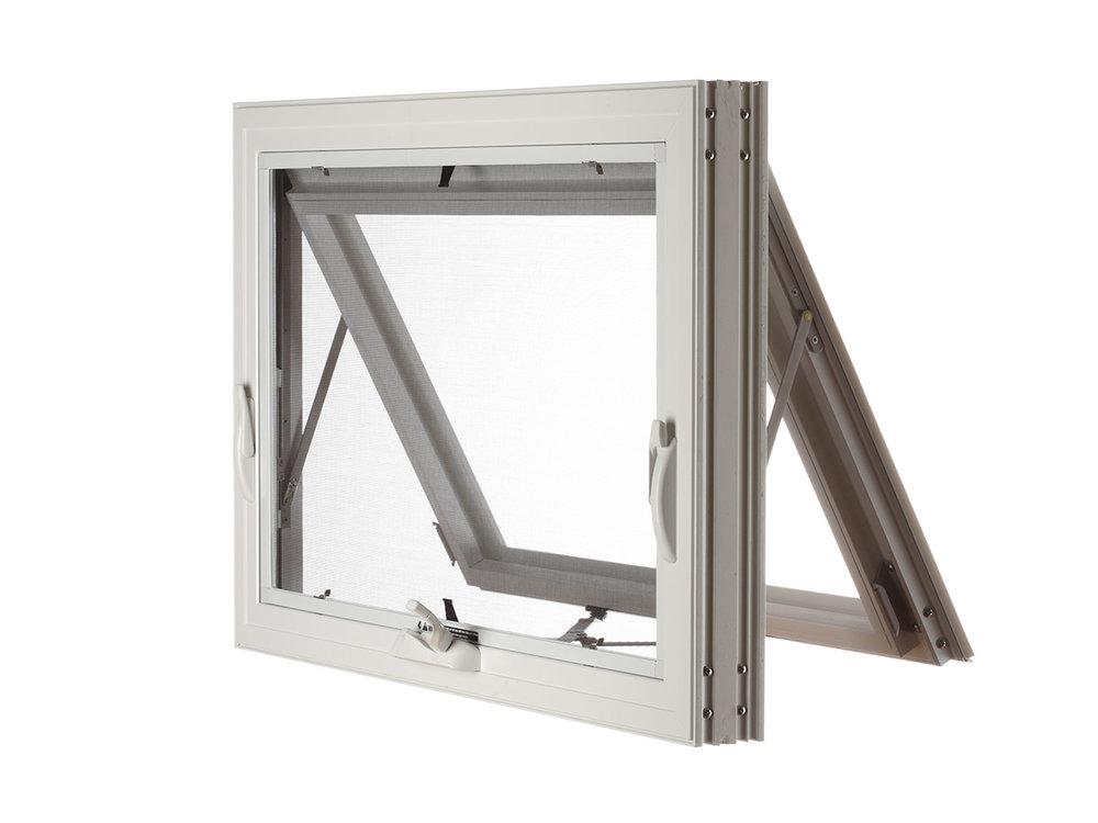 Comfort-Line-awning2.jpg