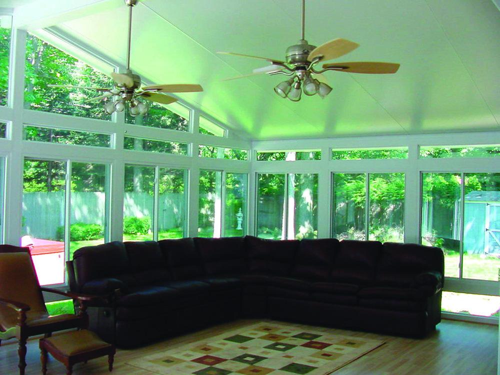 Comfort-Line-sunrooms.jpg