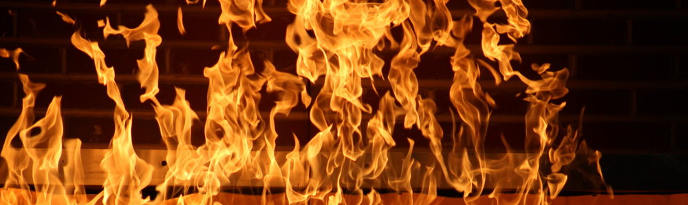 Fire-web-header-e1455815112413.jpg