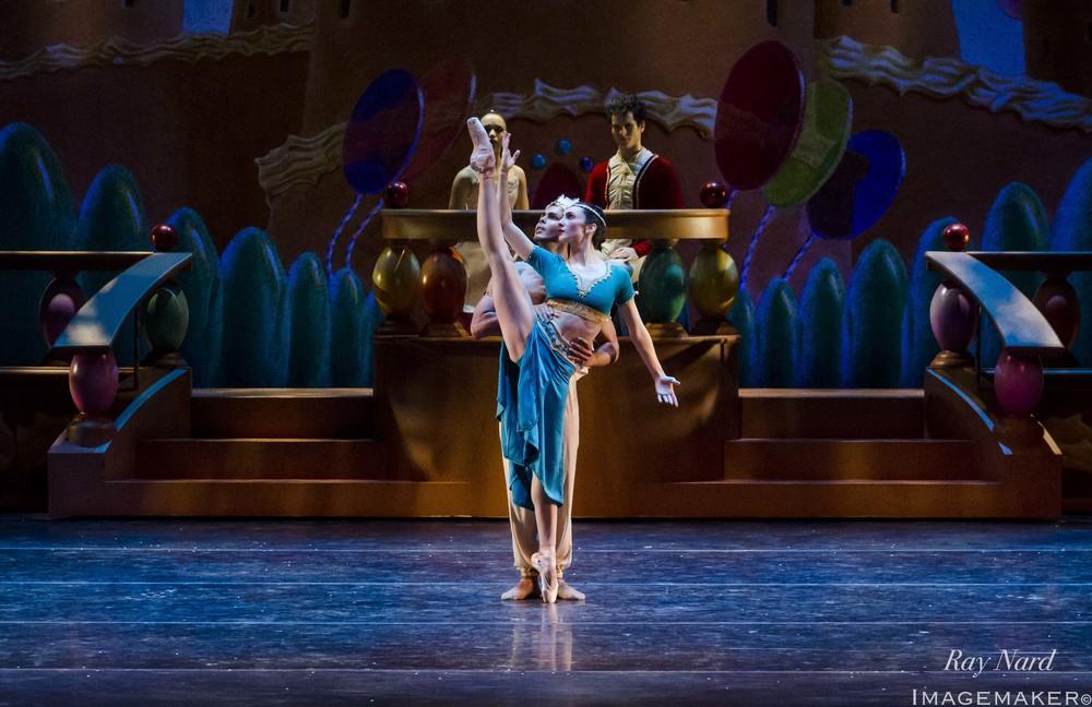 GRB Ballet_3.JPG