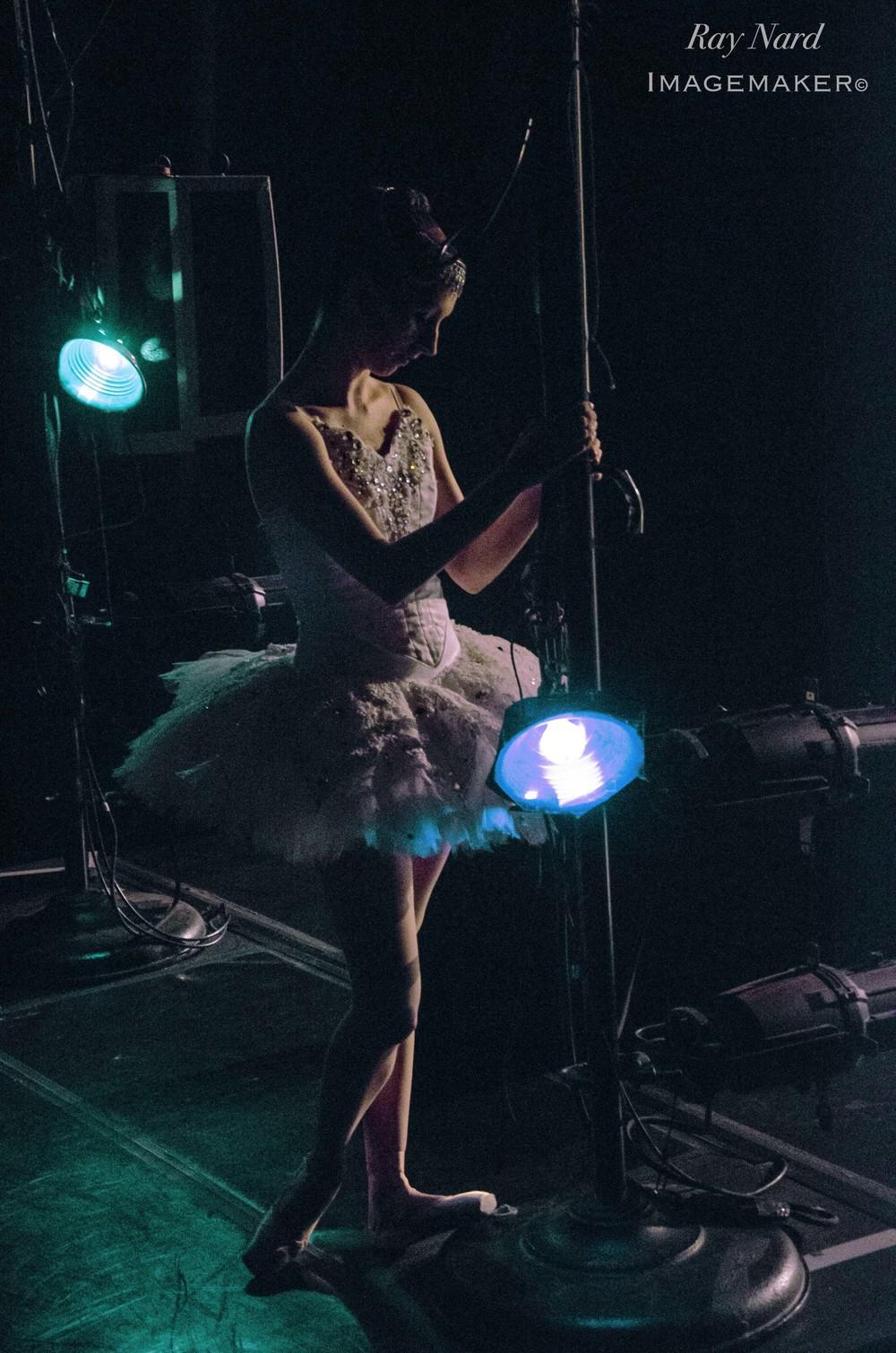 GRB Ballet_12.JPG