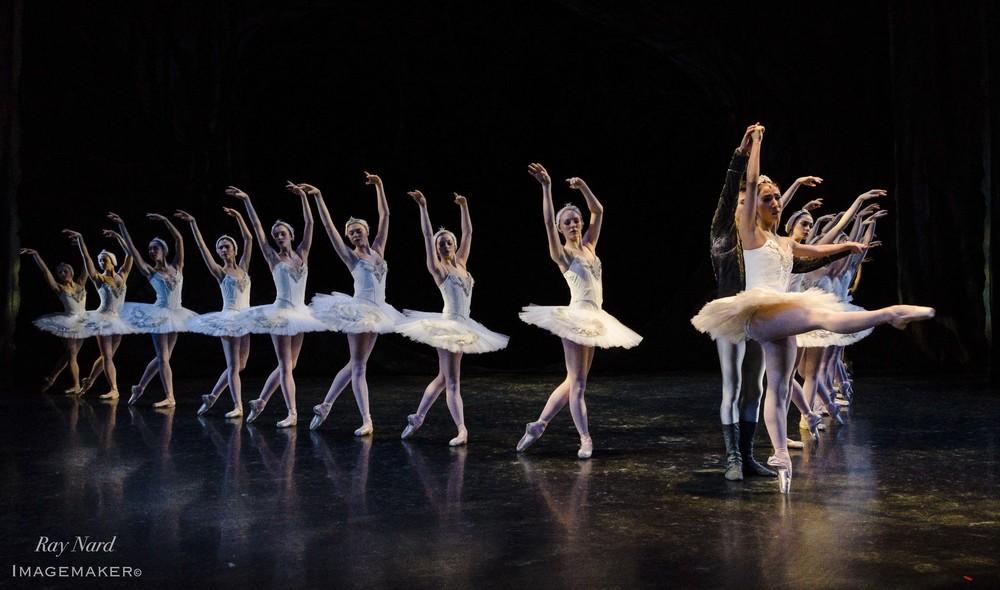 GRB Ballet_21.JPG