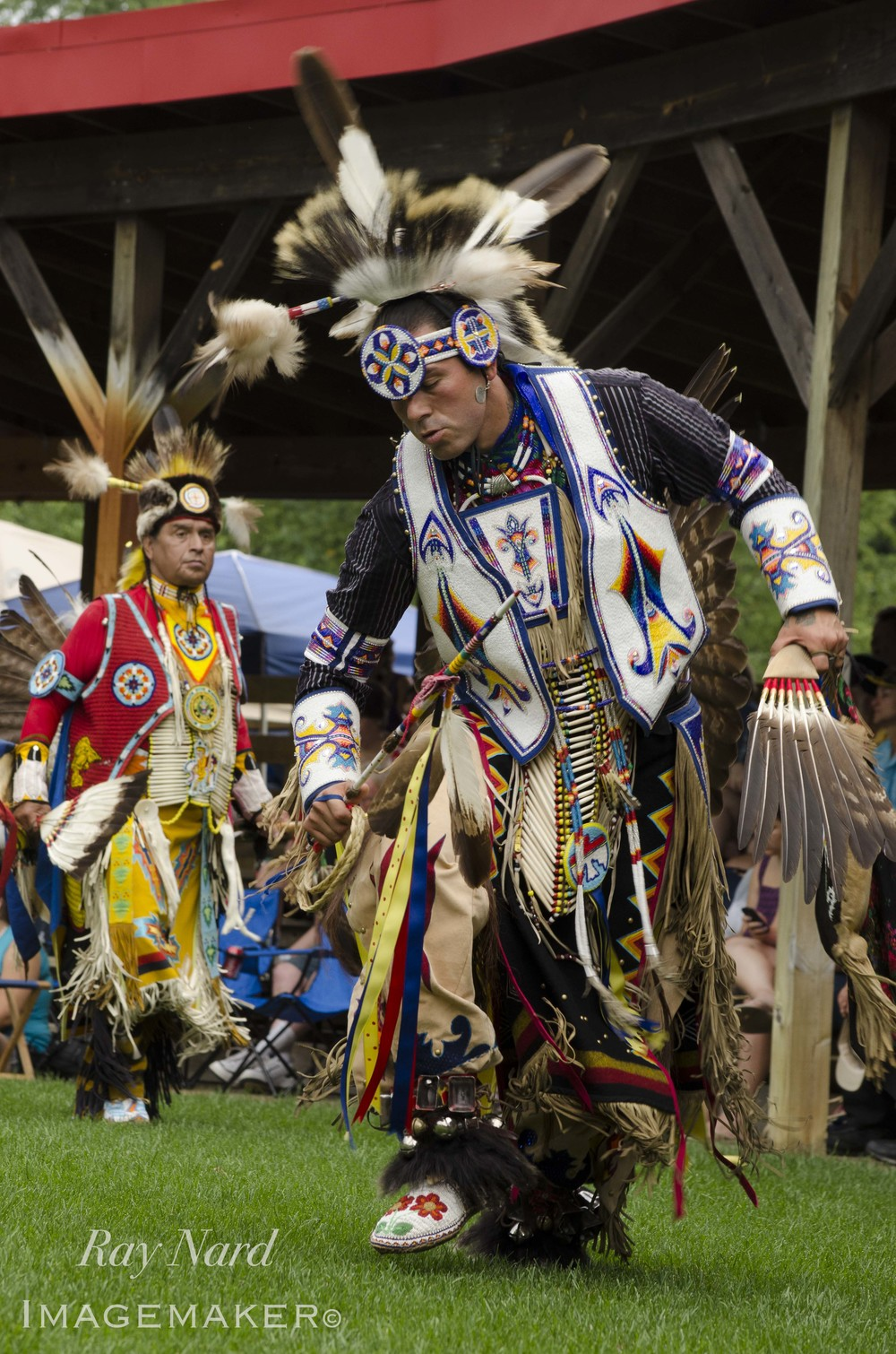 First Nation Celebration_1.JPG