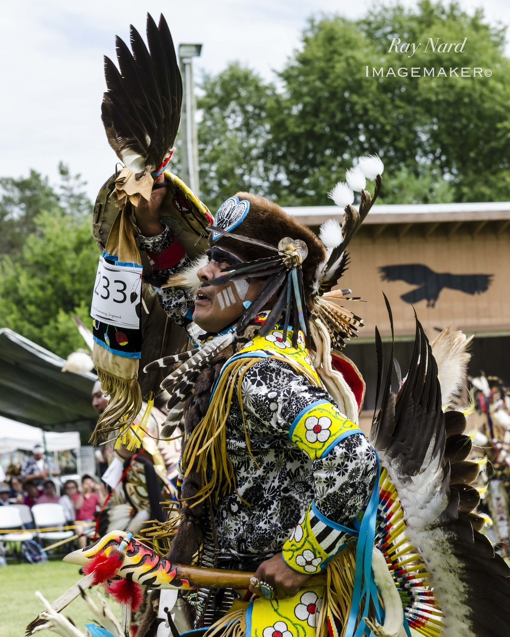 First Nation Celebration_4.JPG
