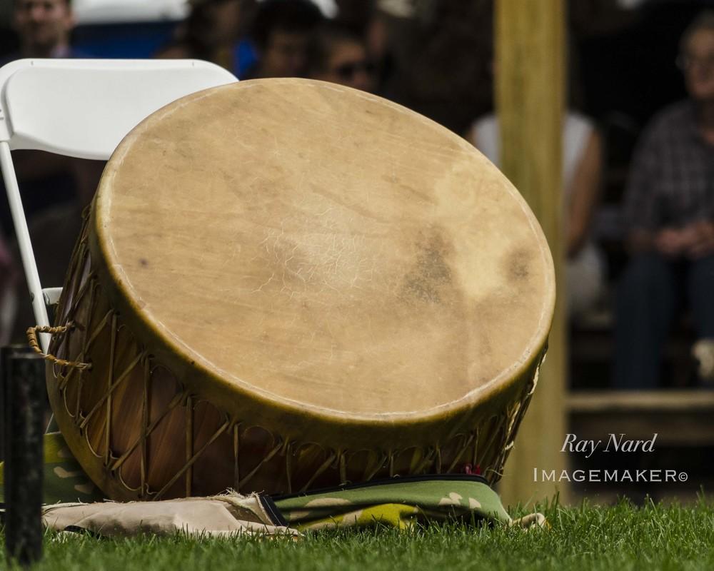 First Nation Celebration_5.JPG