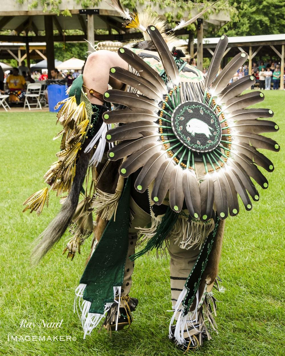 First Nation Celebration_6.JPG