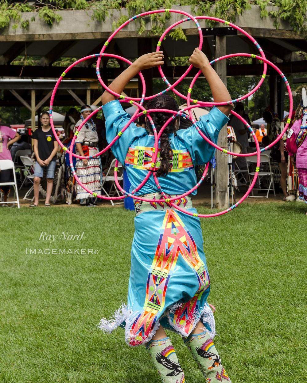 First Nation Celebration_10.JPG