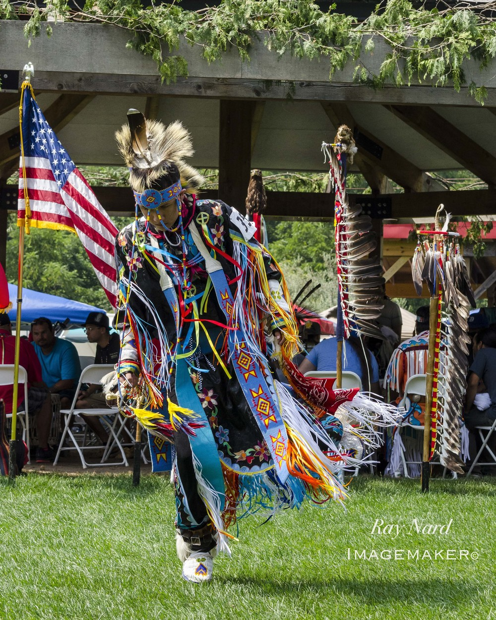 First Nation Celebration_11.JPG