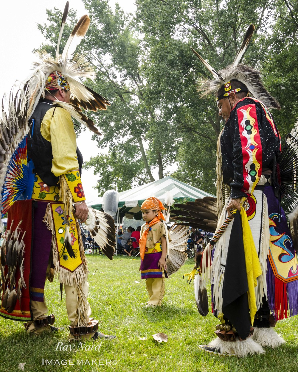 First Nation Celebration_13.JPG