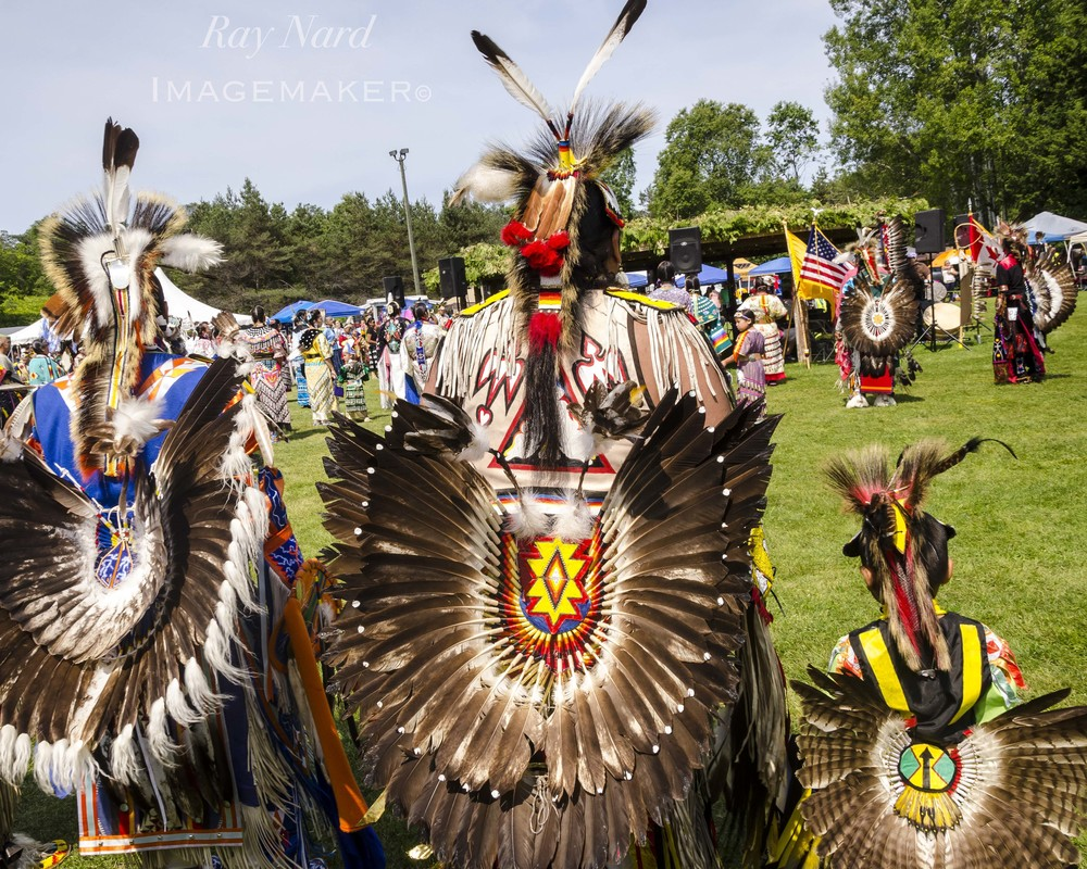 First Nation Celebration_15.JPG