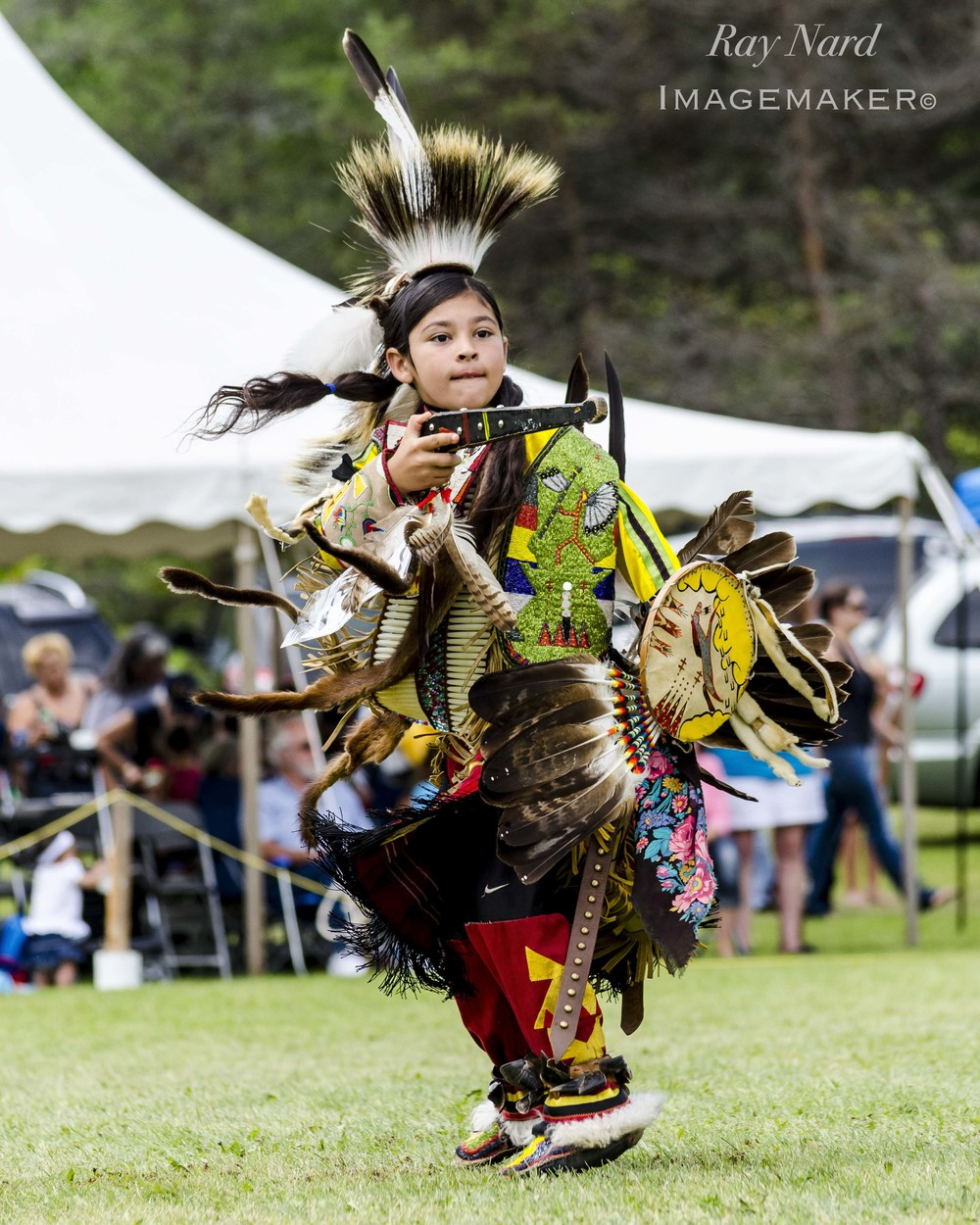First Nation Celebration_17.JPG