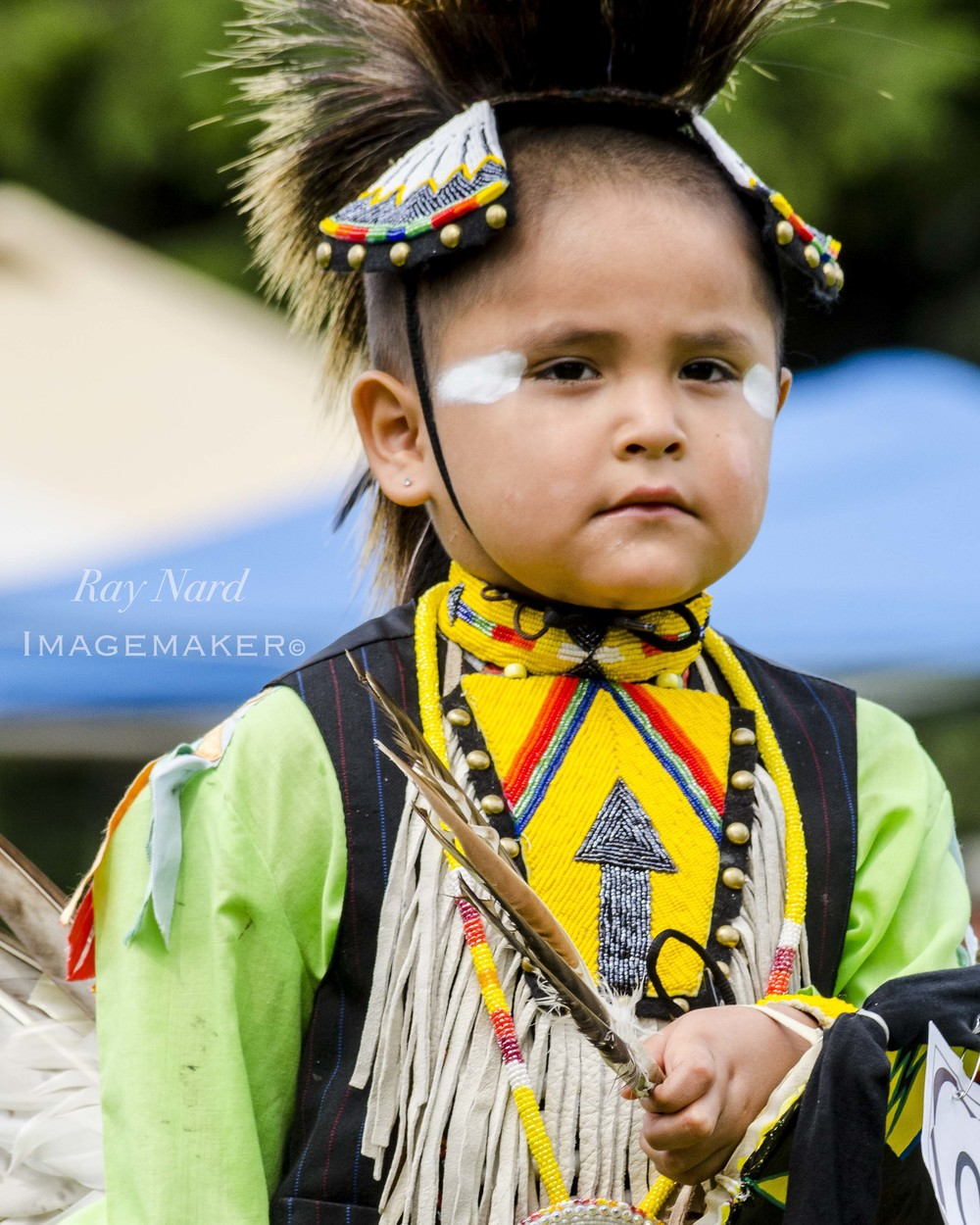 First Nation Celebration_18.JPG