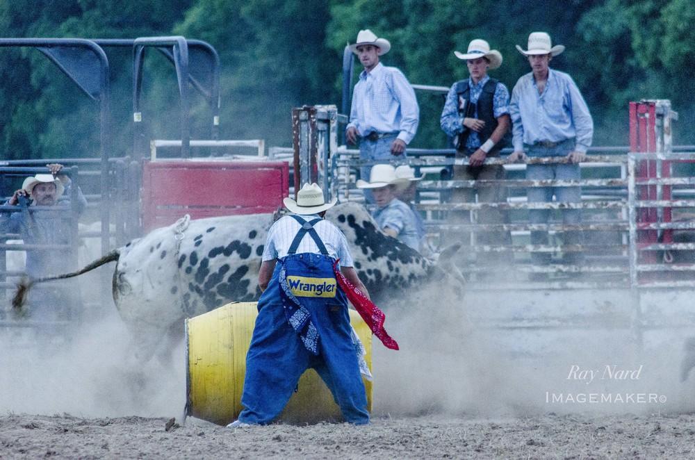 Rodeo Doc_9.JPG