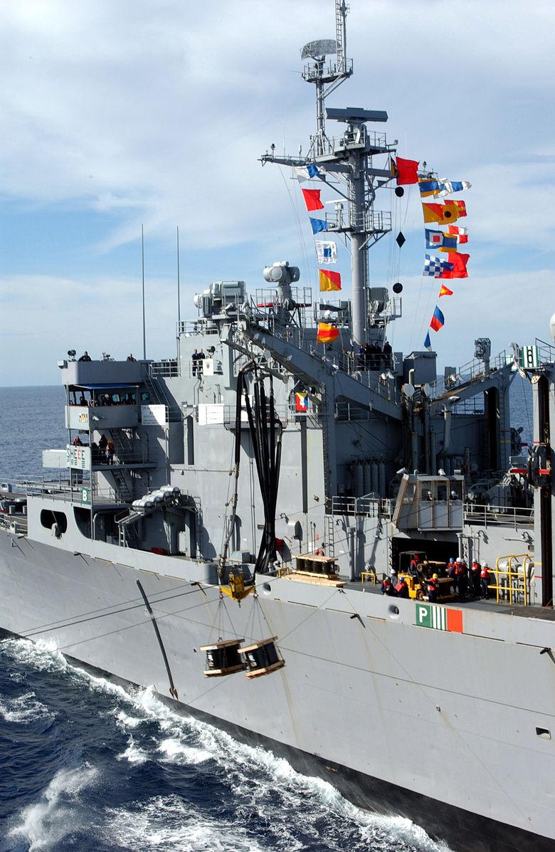 US_Navy_030120-N-0233J-004_Sacramento_conducts_both_an_underway_replenishment.jpg