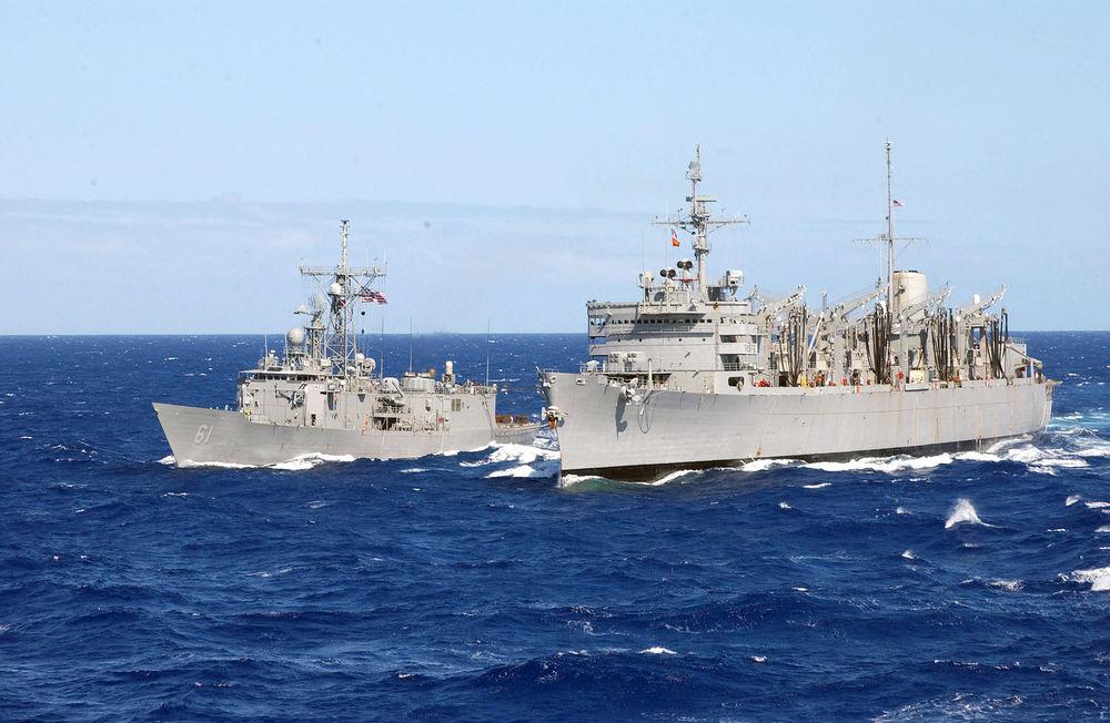 USS_Sacramento_(AOE_1).jpg