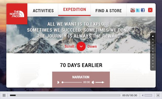 12_0014_expedition copy 6.jpg
