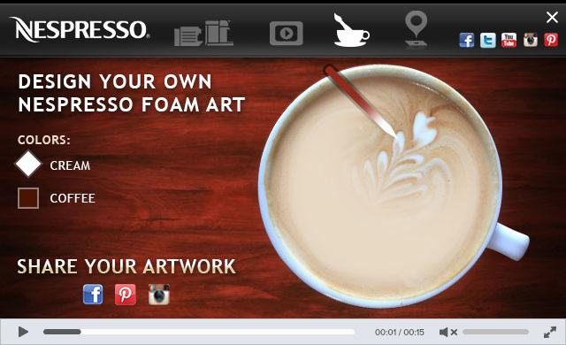 1_0023_coffee art copy.jpg