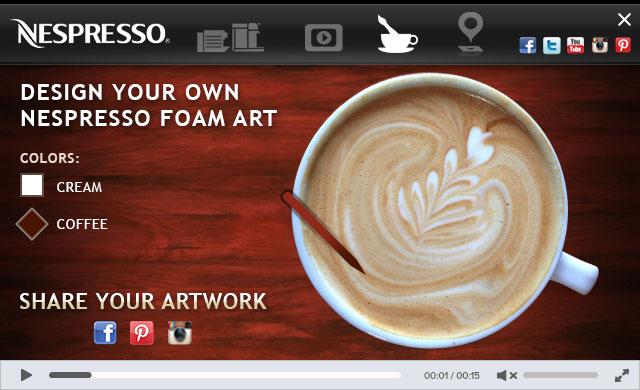 1_0024_coffee art copy 2.jpg