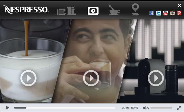 1_0019_videos.jpg