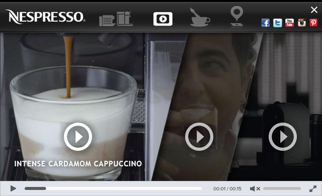 1_0020_videos copy.jpg