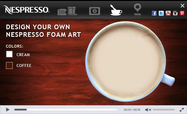 1_0022_coffee art.jpg