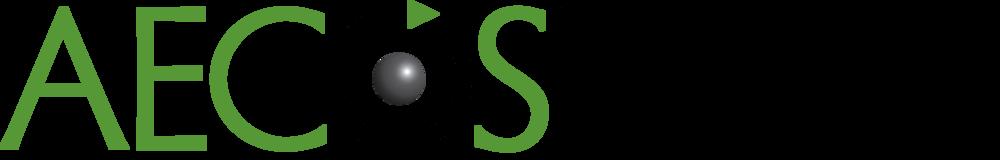 AECOS Logo.png
