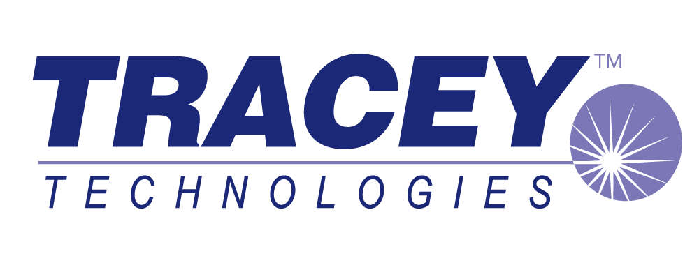 Tracey Technologies Logo.png