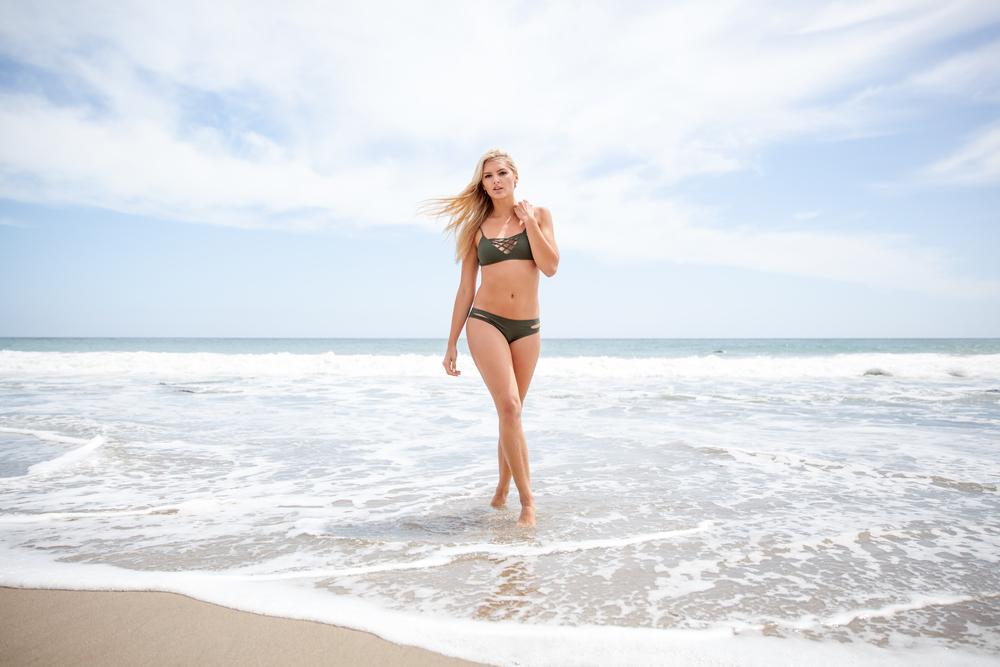 karina_cruz_photography_swimwear_10.jpg