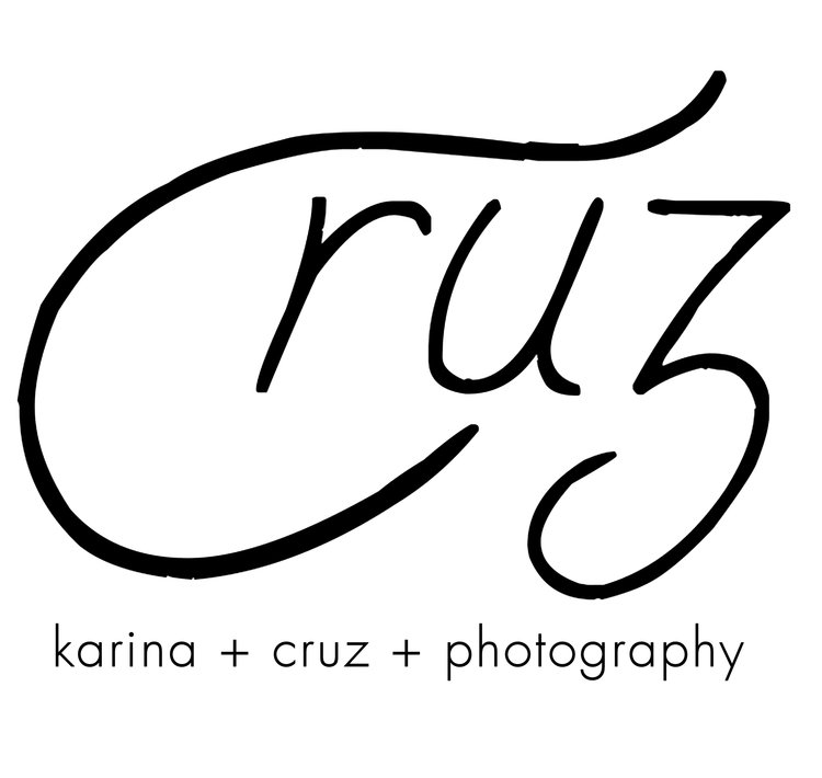 Karina Cruz Photography