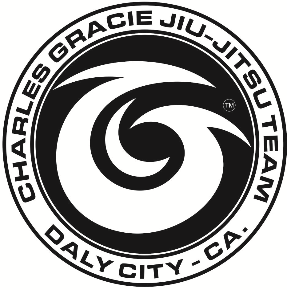 Charles Gracie Jiu-Jitsu Academy of Daly City