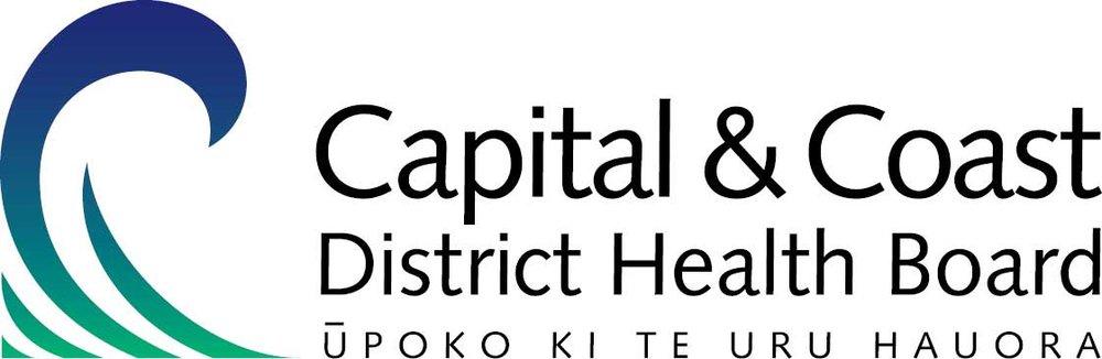 CCDHB_logo_web.jpg