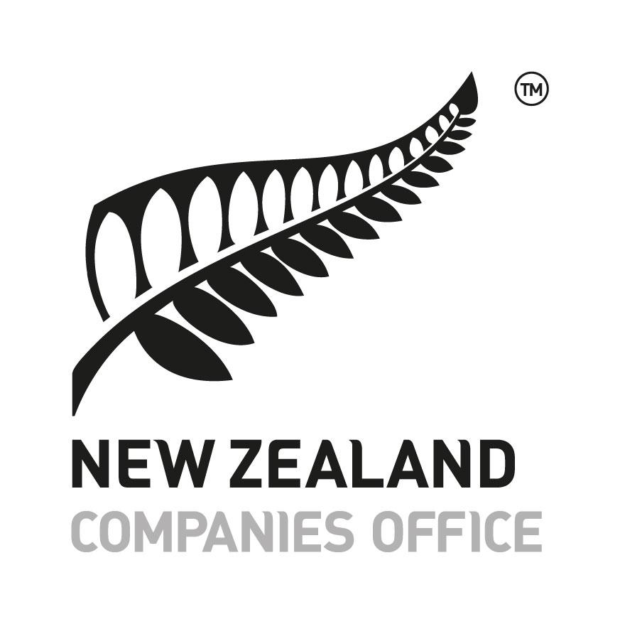 Brand NZ Companies Office_ pos vertical BLACKGREYPMS.jpg