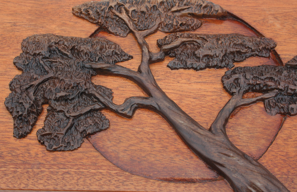 Bonsai-Tree-1.jpg