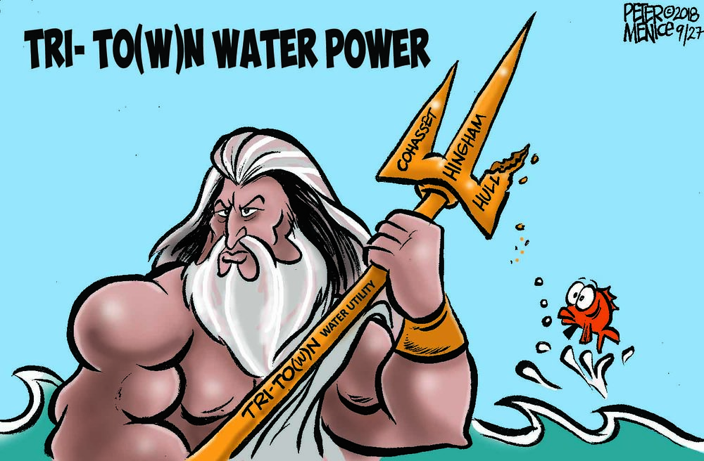 WaterPower.jpg