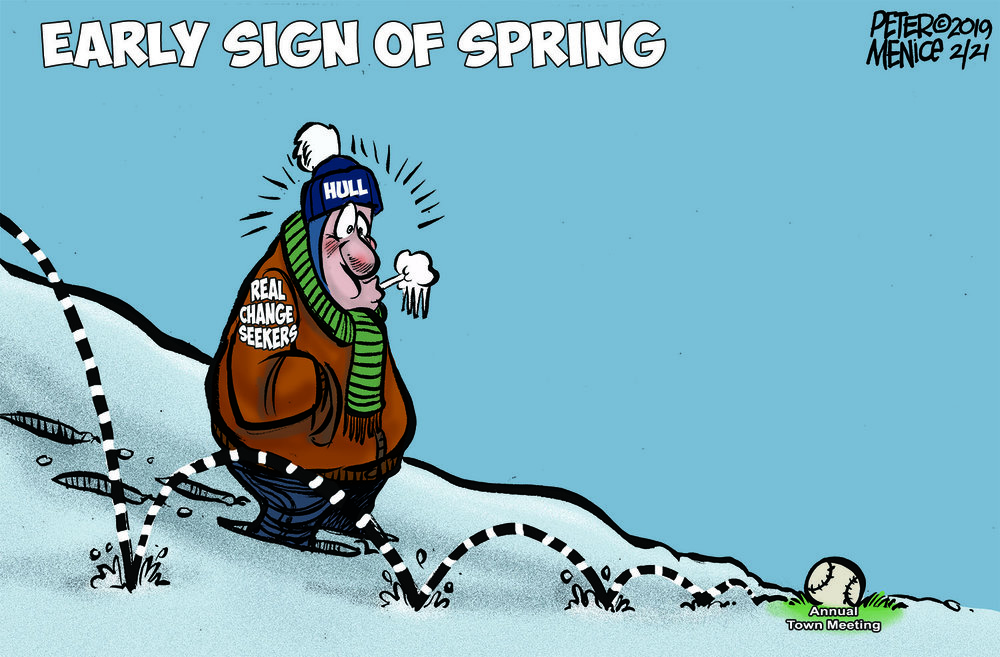 Early Sign of Spring.jpg